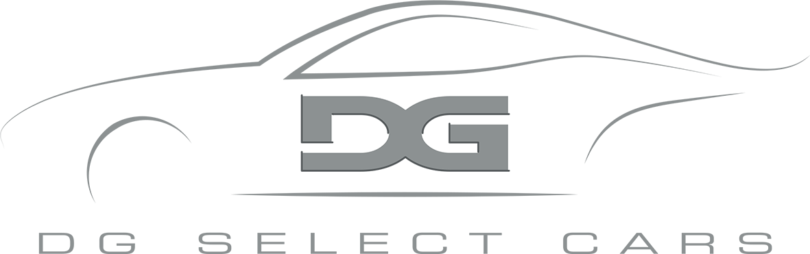 Vente et achat voiture d'occasion Nice (06670) – Acheter  voiture Logo